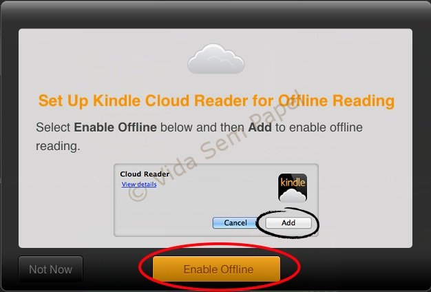 download kindle ebook to computer