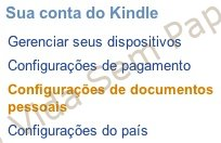 Kindle com Readability 01