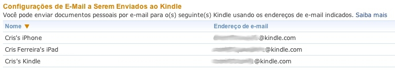 Kindle com Readability 02