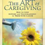 Art-of-Caregiving