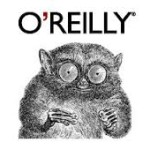 oreilly-cyber-monday-03