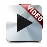 [Vídeo] Como converter um arquivo PDF para DOCX ou RTF